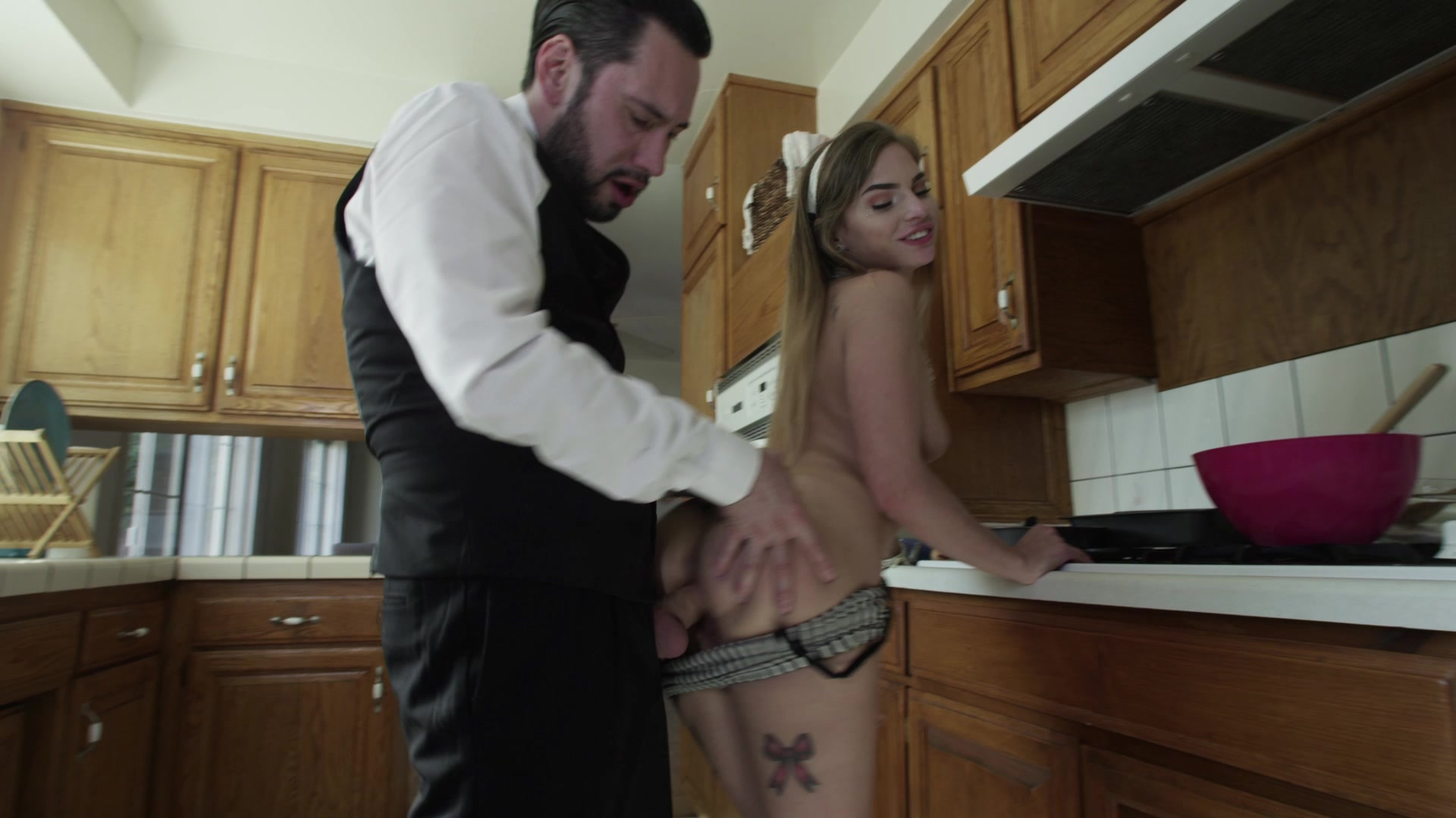 sydney cole porn videos