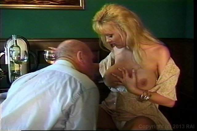 Streaming porn video still #1 from Anal Trainer