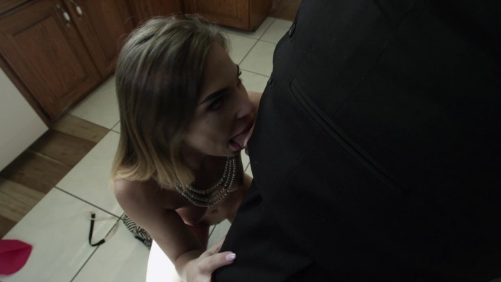 Streaming porn video still #1 from Bang Maids