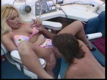 Freida pinto hot pussy