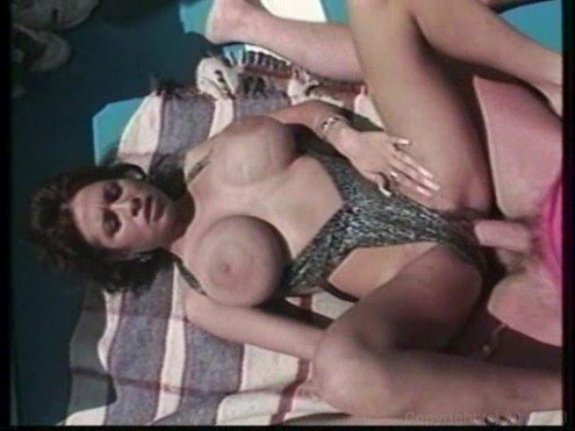 Streaming porn video still #1 from Big Boob Boat Ride 2