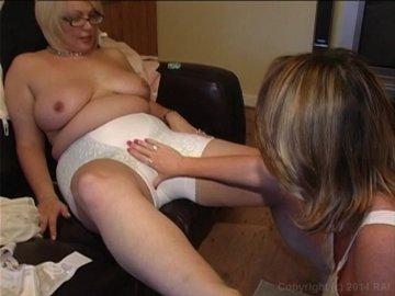 mexican moms sexy naked
