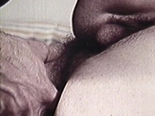 Streaming porn video still #2 from Classic Loops: Gay XXX from the Past