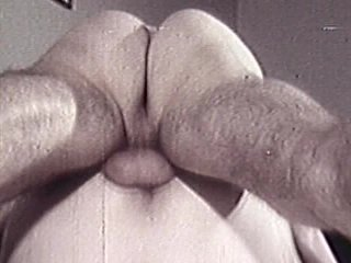 Streaming porn video still #3 from Classic Loops: Gay XXX from the Past