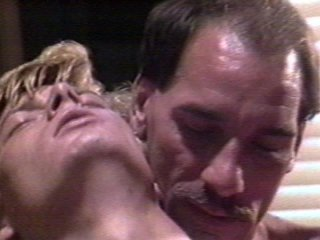 Streaming porn video still #8 from Classic Loops: Gay XXX from the Past
