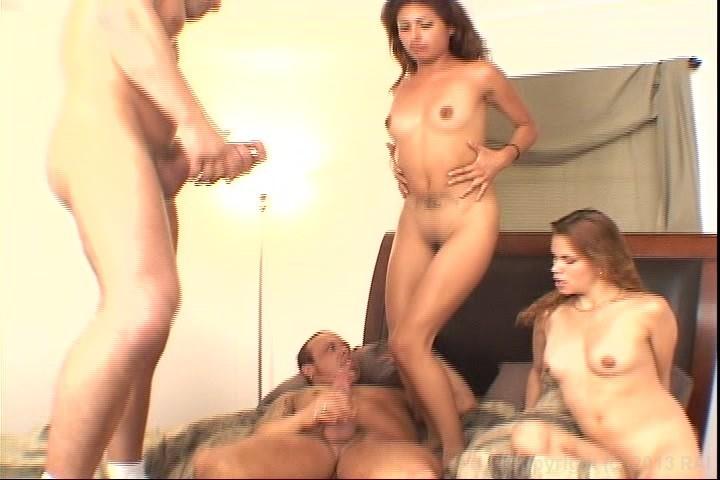 Melanie c nude pics