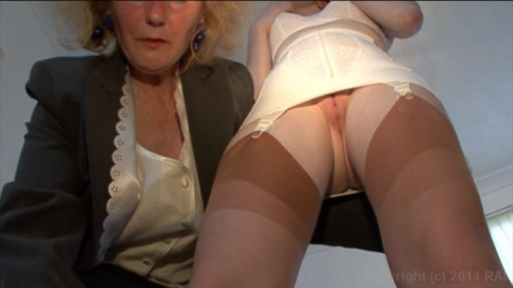 Showing Porn Images For Girdle Fitter Lesbians Porn  Www -3072