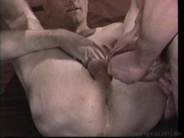 Scene Screenshot 580986_00170