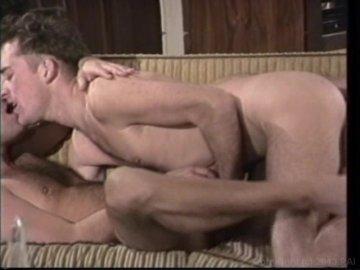 Scene Screenshot 580986_01080