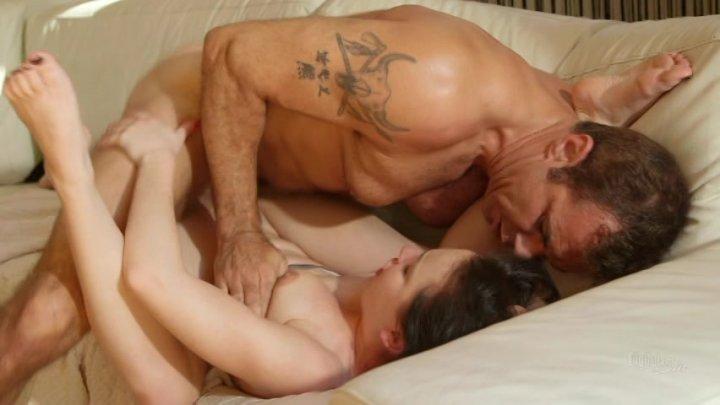 Streaming porn video still #1 from Tabu Tales Compendium Vol. 3