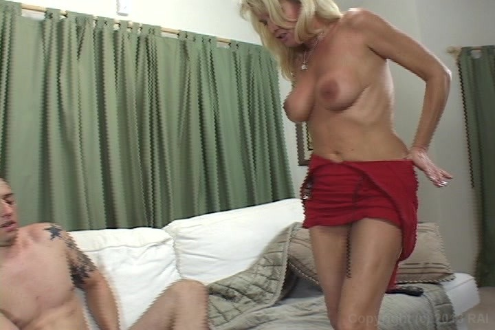 Lesbian teacher doin it with student