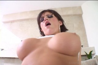 Streaming porn video still #6 from Phat Ass Tits