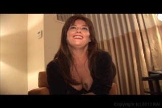 Streaming porn video still #2 from Fantastic 40's & Anal #7