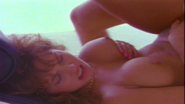 Streaming porn video still #1 from Secrets (Caballero)