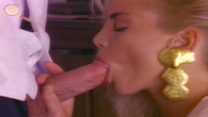 Streaming porn video still #3 from Secrets (Caballero)