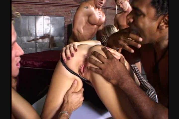 Hardcore vintage porn pics rough sex