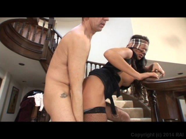 Streaming porn video still #1 from We Love MILTFs