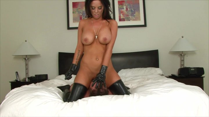 Streaming porn video still #1 from Best of Creampies & Creampie Eating Vol. 3
