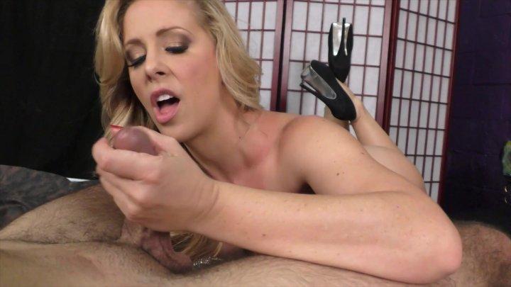 Streaming porn video still #1 from Trashy Forbidden Taboos