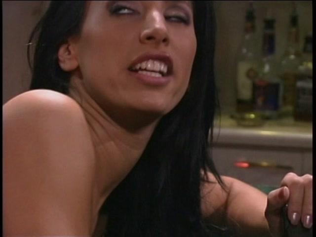 Streaming porn video still #1 from Behind Closed Doors