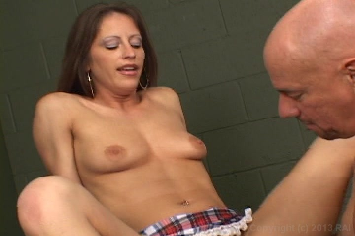 Semen Sippers Adult Video On Demand