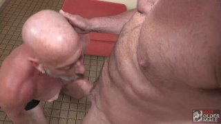Scene Screenshot 3091003_00300