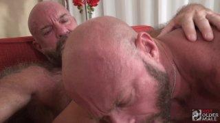 Scene Screenshot 3091003_03750