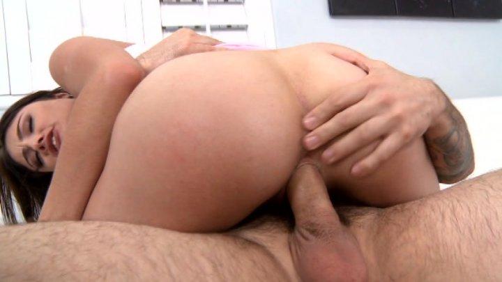 Streaming porn video still #1 from Fresh Vol. 3
