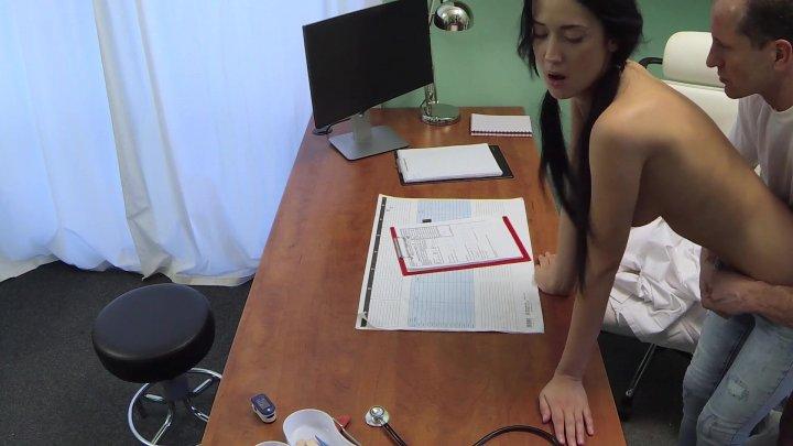 Streaming porn video still #1 from Surgery Sluts