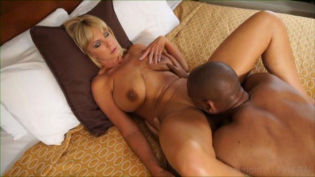 Black Cock White Pussy Porn White Pussy White Cock Showing Images For Naughty Alysha