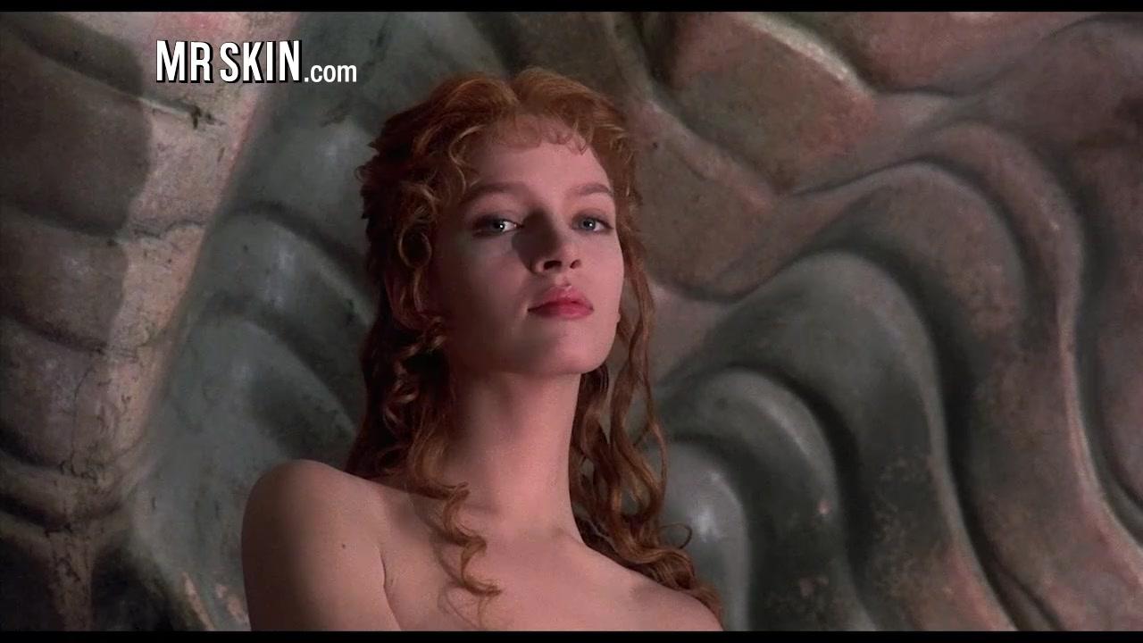 Bedste Nøgne I Pg Film Videoer På Demand Adult Dvd Empire-9833