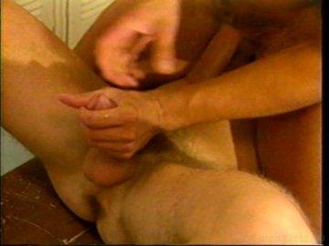 Scene Screenshot 41032_03020