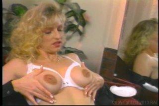 Streaming porn video still #3 from Mom's Got Milk #4