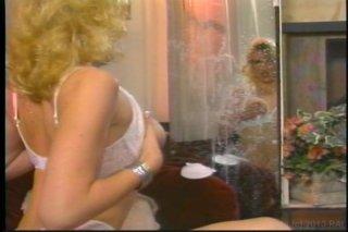 Streaming porn video still #6 from Mom's Got Milk #4