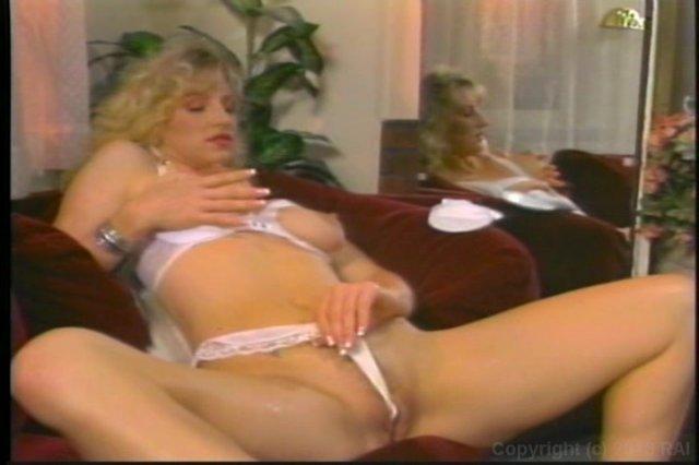 Streaming porn video still #1 from Mom's Got Milk #4