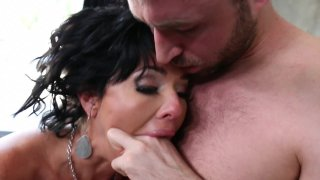Streaming porn video still #3 from Anal Fanatic Vol. 7