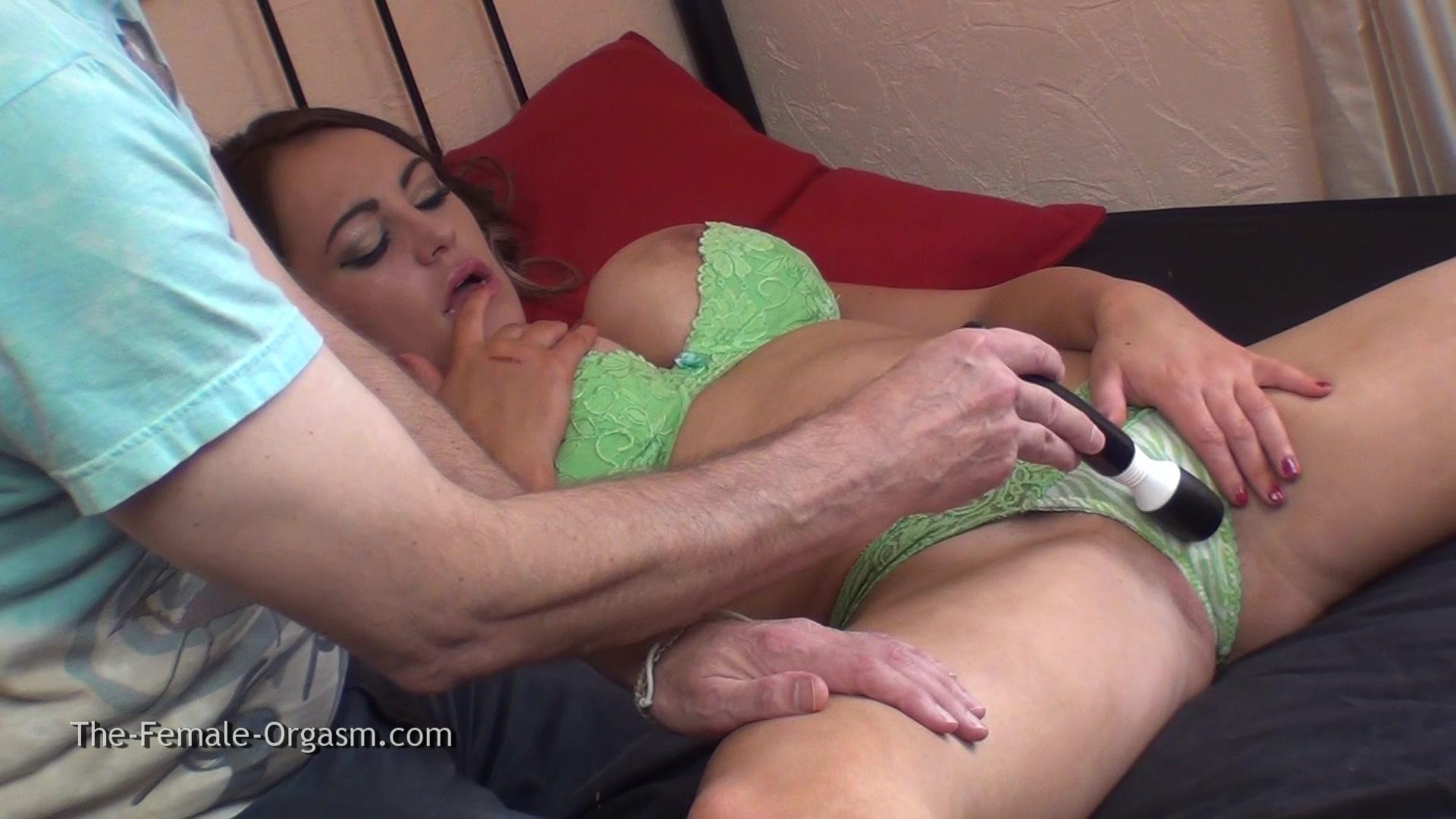 Pussy orgasm photo porno gratis