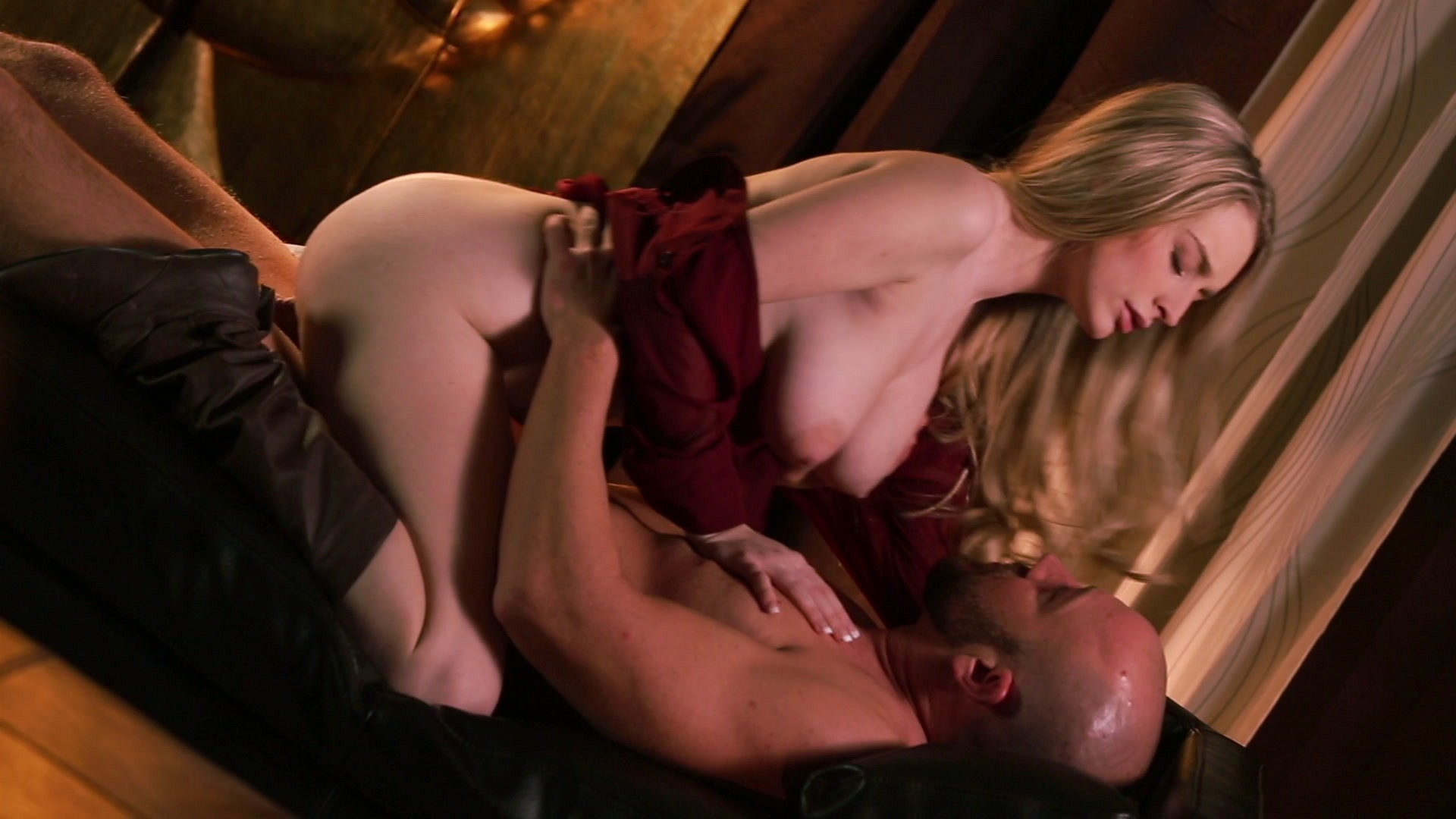 Post your sex movie — pic 15