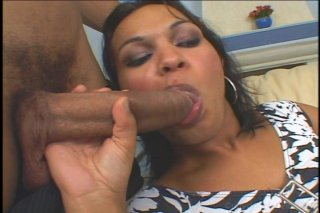Streaming porn video still #3 from Transsexual Heart Breakers 28