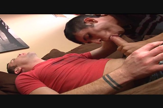 Streaming porn video still #2 from College Invasion Male Vol. 1