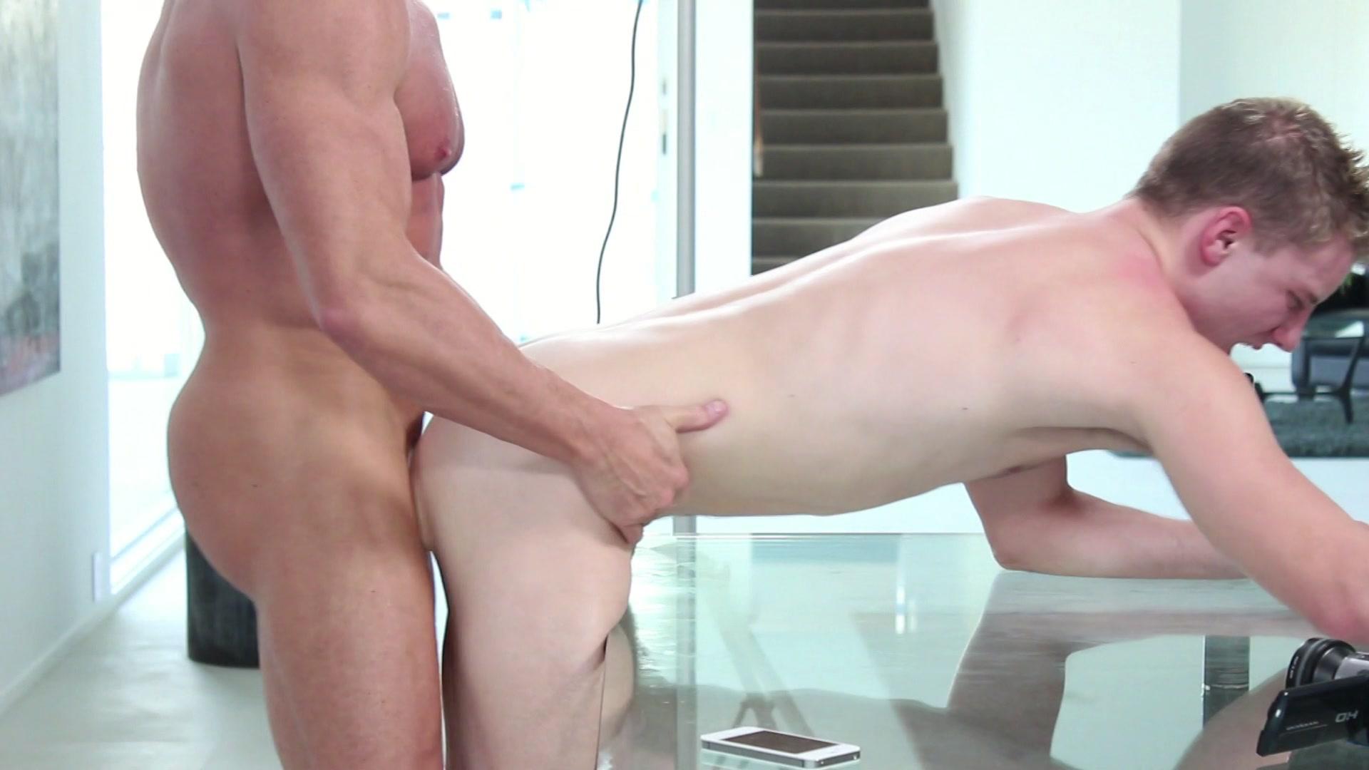 Showing Xxx Images For Sonny Markham Gay Porn Xxx