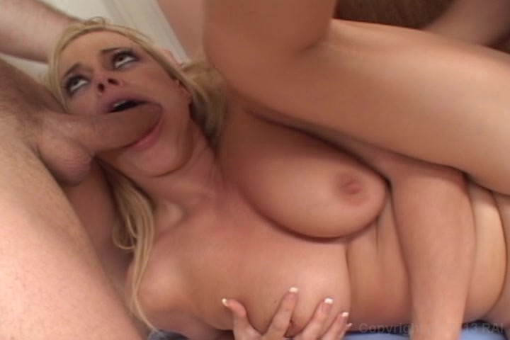 Chubby naked anal girls
