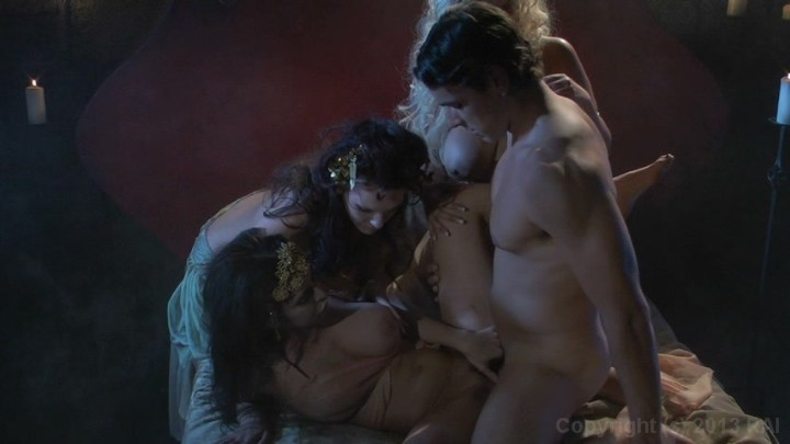 adult-dracula-sex-scenes-and-images