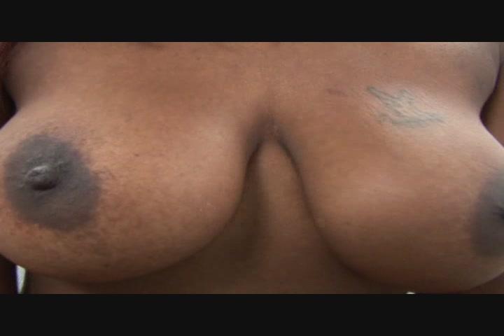 Big boobs galore vol 2