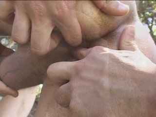 Scene Screenshot 1441070_00770