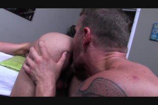 Scene Screenshot 1781074_00400