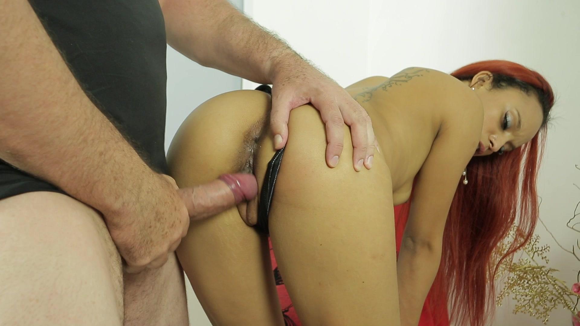 Fresh latina porn