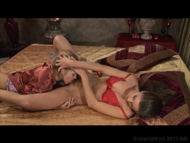 Free Lauren Lee Porn Galery Partysexs