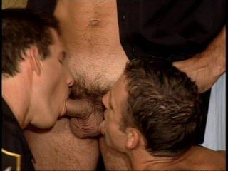 Scene Screenshot 2841085_00500