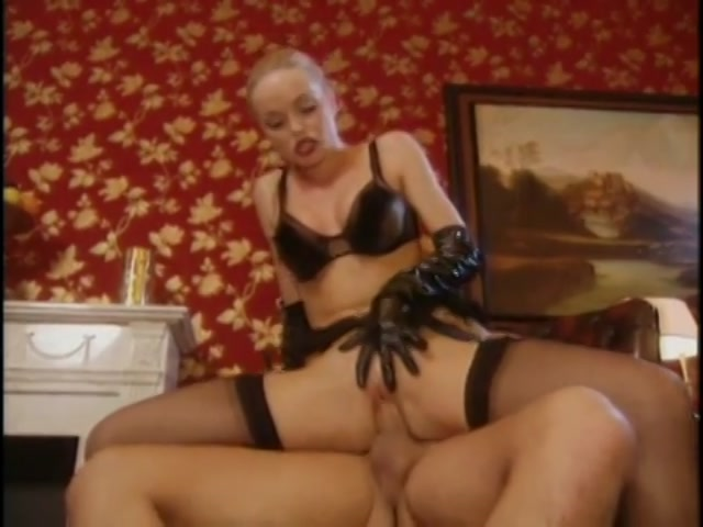 Streaming porn video still #1 from Private Life of Laura Angel, The
